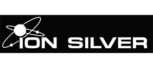 Ion Silver