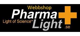Pharmalight